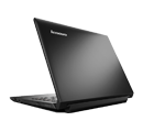Lenovo b series Laptop Service In Madurai