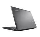 Lenovo g series Laptop Service In Madurai