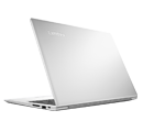 Lenovo Ideapad Laptop Service In Madurai